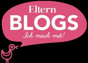 Eltern.de Blogs